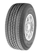 Opony Toyo Open Country H/T 235/60 R18 107V
