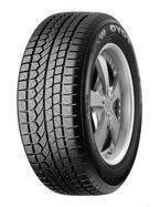 Opony Toyo Open Country Winter 215/60 R17 96V