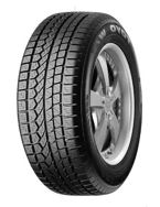 Opony Toyo Open Country Winter 255/55 R18 109H