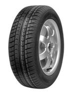 Opony Tyfoon Connexion 165/80 R13 83T