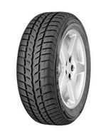 Opony Uniroyal MS Plus 66 225/50 R16 93H