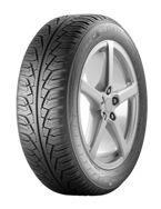 Opony Uniroyal MS Plus 77 165/60 R14 75T