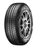 Opony Vredestein T-Trac 2 165/60 R14 75T