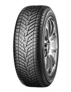 Opony Yokohama Bluearth Winter V905 195/65 R15 91T