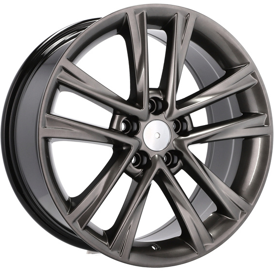 FELGI 17' 5X114,3 LEXUS ES GS IS 200/300 250 NX RX