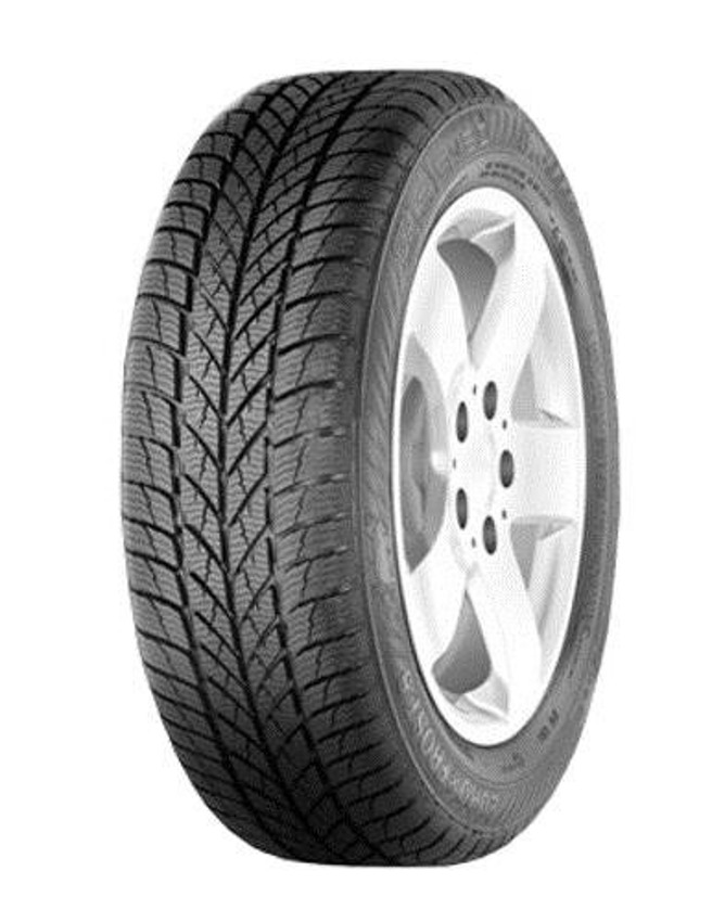 Opony Gislaved Euro Frost 5 175/65 R14 82T