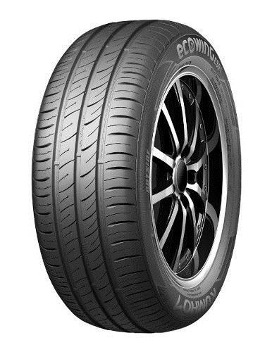 Opony Kumho Ecowing ES01 KH27 185/60 R15 88H