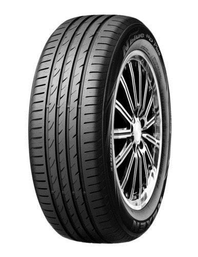 Opony Nexen N'Blue HD PLUS 205/65 R16 95H
