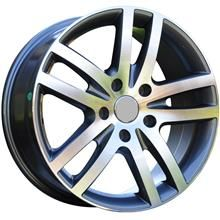 DISKY 16'' 5X112 VW CADDY TOURAN SHARAN TIGUAN T4