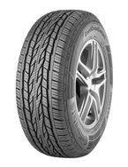 Opony Continental ContiCrossContact LX 2 255/65 R17 110T