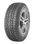 Opony Continental ContiCrossContact LX 2 255/70 R16 111T