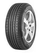 Opony Continental ContiEcoContact 5 205/50 R17 93V