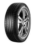 Opony Continental ContiPremiumContact 5 195/55 R16 91V
