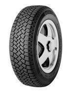 Opony Continental ContiWinterContact TS760 135/70 R15 70T