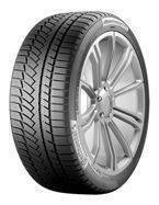 Opony Continental ContiWinterContact TS850P 205/50 R17 93V