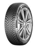 Opony Continental ContiWinterContact TS860 195/60 R15 88H