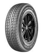 Opony Federal Couragia XUV 245/70 R16 107H