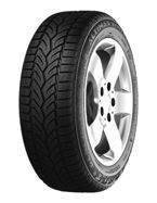 Opony General Altimax Winter Plus 225/55 R16 99H