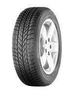 Opony Gislaved Euro Frost 5 185/65 R14 86T