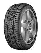 Opony Goodyear UltraGrip 8 Performance 255/60 R18 108H