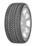 Opony Goodyear UltraGrip Performance G1 215/45 R17 91V