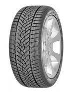 Opony Goodyear UltraGrip Performance G1 215/55 R17 98V