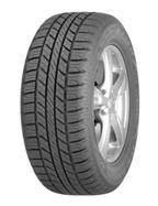 Opony Goodyear Wrangler HP ALL WEATHER 245/65 R17 111H