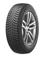 Opony Hankook Winter I*Cept RS2 W452 195/60 R15 88H