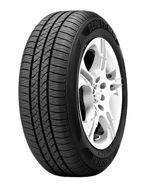 Opony Kingstar Road Fit SK70 195/65 R15 91H