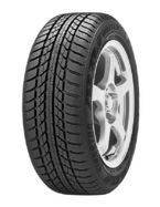 Opony Kingstar Winter SW40 Radial 185/60 R14 82T