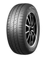 Opony Kumho Ecowing ES01 KH27 235/60 R16 100H
