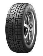 Opony Marshal MR I'Zen RV KC15 235/60 R17 102H