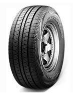 Opony Marshal MR Road Venture APT KL51 225/70 R16 102T