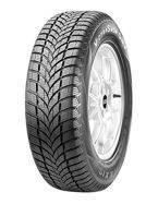 Opony Maxxis MA-SW Victra Snow SUV 215/65 R16 98H