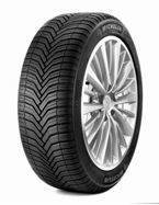 Opony Michelin CrossClimate 195/60 R15 92V