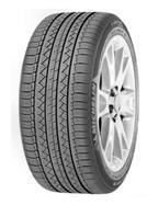 Opony Michelin Latitude Tour HP 255/55 R18 109V