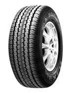 Opony Nexen Roadian AT 215/70 R15 97T
