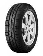 Opony Tyfoon Connexion 2 165/70 R14 81T