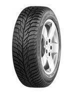 Opony Uniroyal All Season Expert 195/60 R15 88H