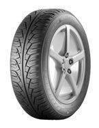 Opony Uniroyal MS Plus 77 215/60 R16 99H