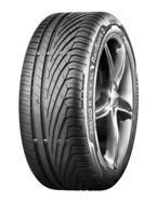 Opony Uniroyal RainSport 3 215/50 R17 95Y