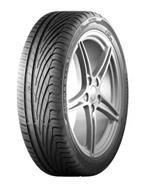 Opony Uniroyal RainSport 3 215/55 R16 97H